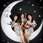 (foto Paper Moon Trio)